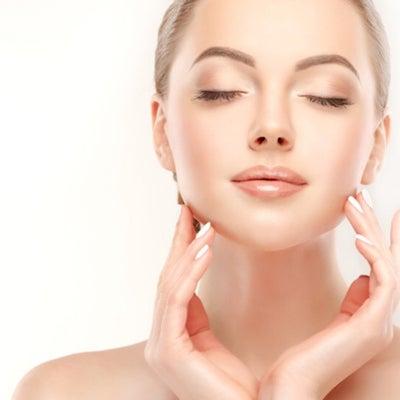 私を救った化粧水❤️オススメ本命と⭐︎プチプラと。の記事に添付されている画像
