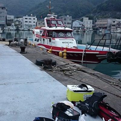 2019/1/3 初釣り!深島…の記事に添付されている画像