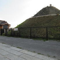 南水元富士神社(東京都 葛飾区)の記事に添付されている画像