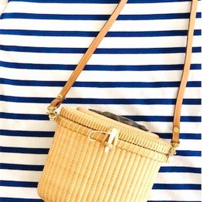 Biscotti purse ♪の記事に添付されている画像