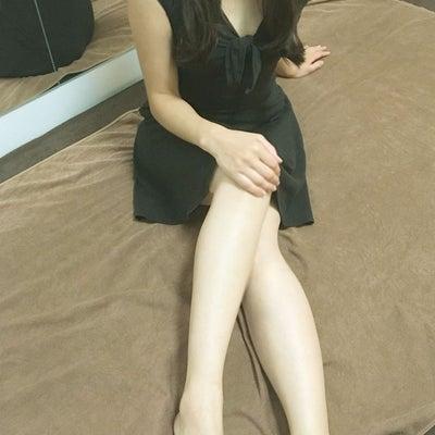 【1月18日(金)出勤情報】大人女性の宝庫!!超S級美女が多数出勤!!の記事に添付されている画像