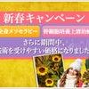 メソセラピ―(脂肪溶解注射)コース ~新春キャンペーン中~の画像