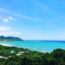 2018はじめての石垣島、八重山旅行 4の記事に添付されている画像