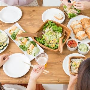 胃が大きくなるってのは本当?!①-失敗しないダイエットのアドバイザーサロン はぴねすらぼーの画像