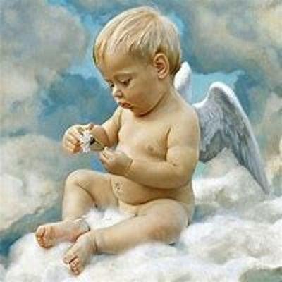 奇跡は日常起きているの記事に添付されている画像