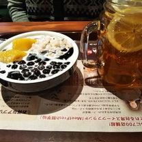☆台湾SweetS☆の記事に添付されている画像