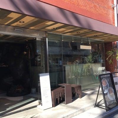 銀行をリノベした@チョコレートバンク 鎌倉の記事に添付されている画像