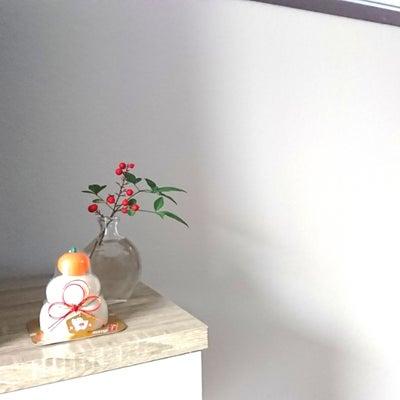 お正月からニトリでラッキーな商品があったの記事に添付されている画像