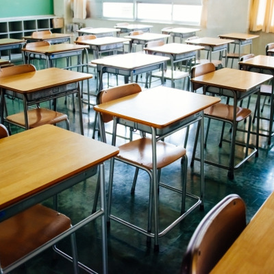6年生の担任の先生たちへ。もしクラスのなかに中学受験生がいるのならの記事に添付されている画像