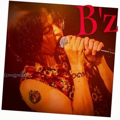 #Bz2019 小さいよねの記事に添付されている画像