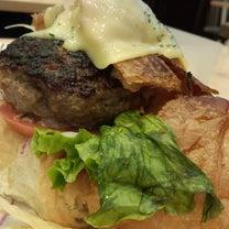 桜道Cafe@ビバモール名古屋南(愛知県名古屋市南区)の記事に添付されている画像