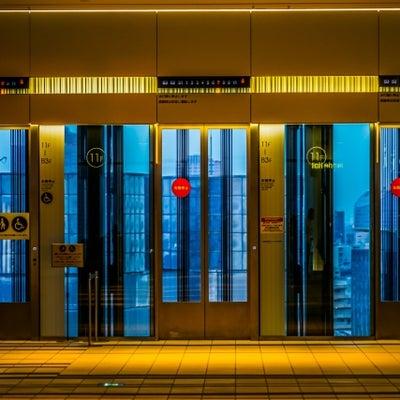 あなたを大きく見せる「エレベーターピッチ」の秘密の記事に添付されている画像