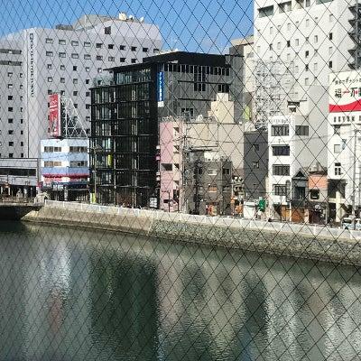 しらに田 / 福岡プリザーブドフラワーの記事に添付されている画像