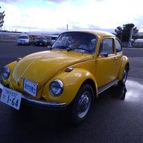 鳥取旅行⑬の記事に添付されている画像