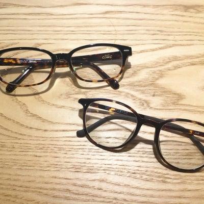 リクエスト:メガネ。の記事に添付されている画像