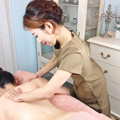 mii Executive 金沢の記事に添付されている画像