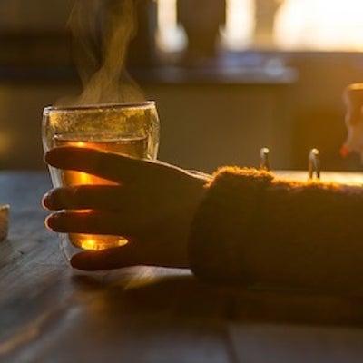 仙骨を温めて冷えと生理痛を緩和する。の記事に添付されている画像