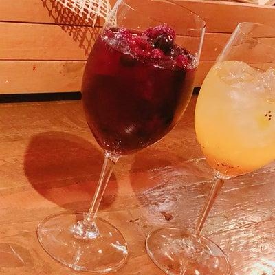 大門のビストロで美食新年会♡ビストロ カリテプリの記事に添付されている画像
