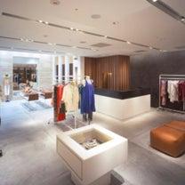 [2月募集] コスメ&ファッション同行ショッピングの記事に添付されている画像