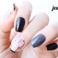 セルフネイルブログ Jewel Beetle