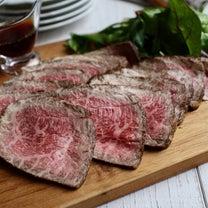 1月☆料理教室のご案内の記事に添付されている画像