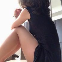 【只今スグご案内可能】◆超S級美女◆キワまで届く究極の施術♪♪の記事に添付されている画像
