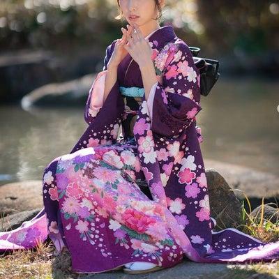 清瀬まちさん ニュータイプ撮影会 2部 パート1 2019.1.2の記事に添付されている画像