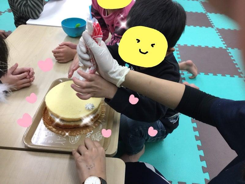 o1080080914333758457 - *12/21(金)、25(火) *toiro新吉田