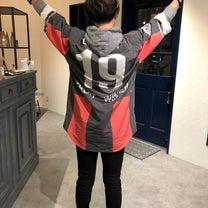 2019年初日〜〜新小岩北口美容室FIDU(フィドゥー)〜〜の記事に添付されている画像