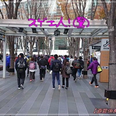 冬休みの出来事(さいたま国際マラソン・鬼怒川温泉1泊2日・新年会・ディズニーランの記事に添付されている画像