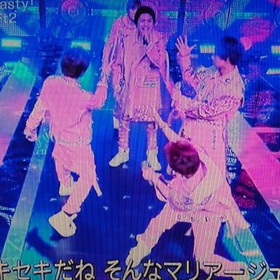 CDTV☆Super Tasty!とアイノビート.+:。 ヾ(◎´∀`◎)ノ 。の記事に添付されている画像