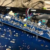 VCI-380 修理の記事に添付されている画像