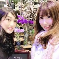 新宿✨果実園の記事に添付されている画像