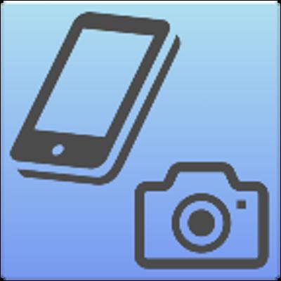 自作「定点観測」プログラムをアプリ化の記事に添付されている画像