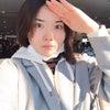 熊本イベント①の画像