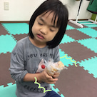 *12/26(水) *toiro新吉田の記事より
