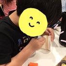 *12/9(日) *toiro新吉田の記事より