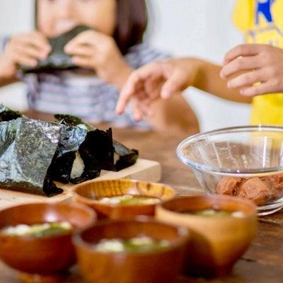 私が旅行や帰省に持っていくアイテム(食事と生理編)。の記事に添付されている画像