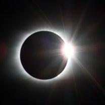 今日は新月&日食 ダイエット達成祈願をしよう!の記事に添付されている画像