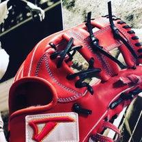 野球堂一球様にててっぺん戦士誕生‼️  ありがとうございます♂️の記事に添付されている画像