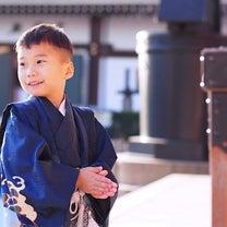 【ブログお年玉企画】レッスン&講座お申し込みは1/20までがお得です☆東京のベビの記事に添付されている画像