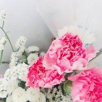 トロトロのロマンチック♡の記事に添付されている画像