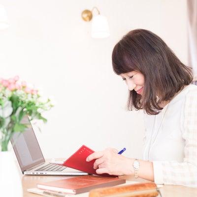 【MamaCafé】主宰者 石田勝紀先生の書籍紹介!の記事に添付されている画像