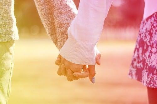 バツイチ再婚 婚活して幸せになる方法