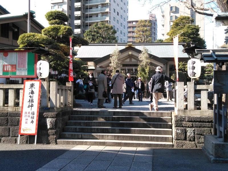 06 諏訪神社