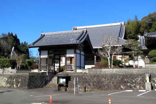 【1】上野城