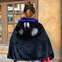 スペプラ!おすすめ防寒具の記事に添付されている画像