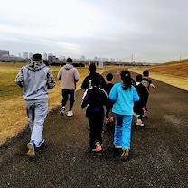 【20190111】人より1歩だけ前にすすめていこう。の記事に添付されている画像