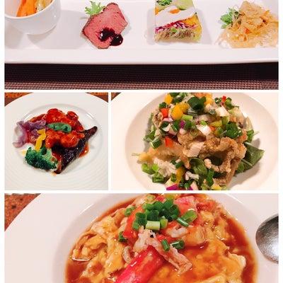 末永くお幸せに♡な食事会の記事に添付されている画像