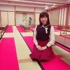 #川崎大師 さまから #お供物 ご紹介 #大護摩 #ありがとうございます #新年のご挨拶の画像